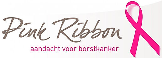 cropped-pink-ribbon-goed1.jpg