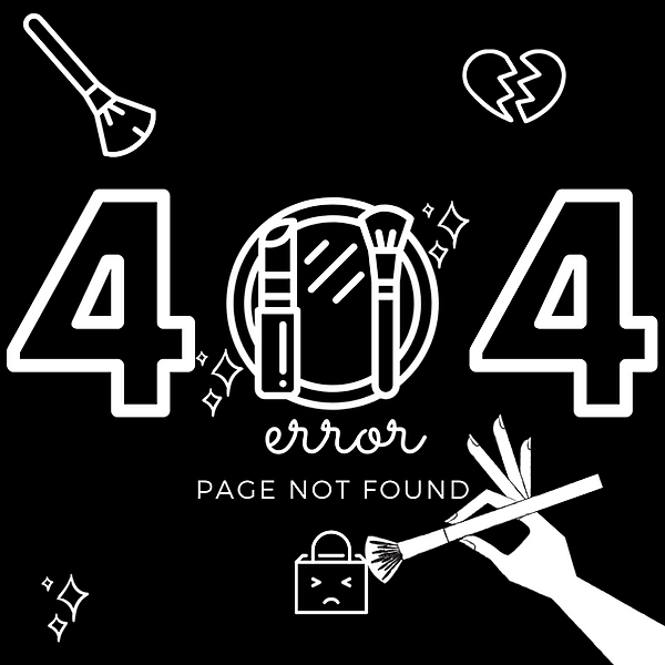 404 error page not found.png