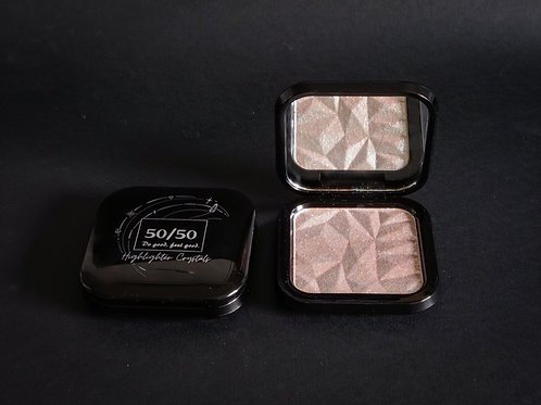 Crystal Highlighters
