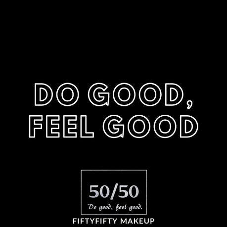 Do good, feel good .png