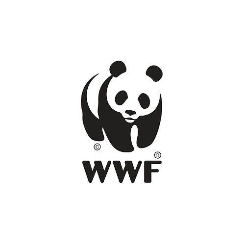 Donation to WWF / WNF