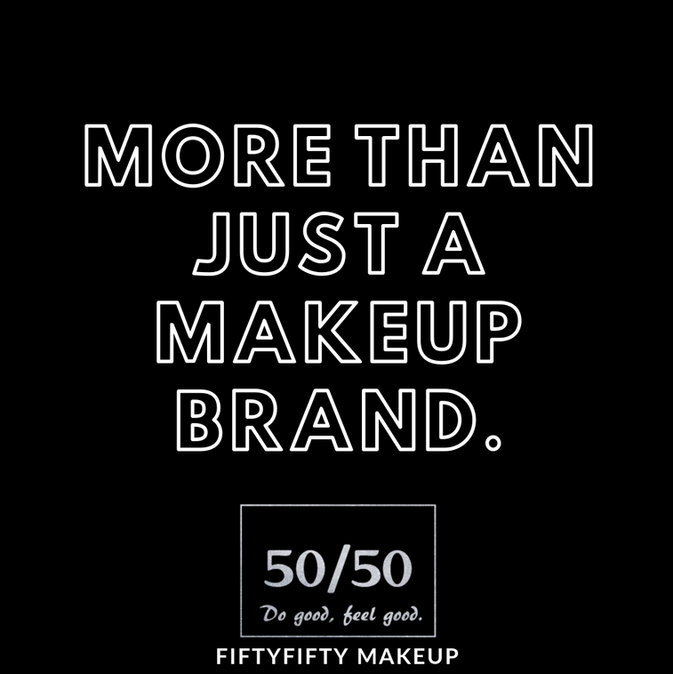 More than just a makeup brand.png
