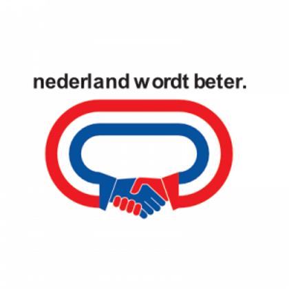 Nederland Wordt Beter