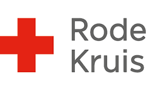 rode-kruis-logo-transparant.png