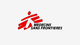 artsen zonder grenzen.jpg