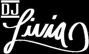 2017 NEW DJ LIVIA TAG.png