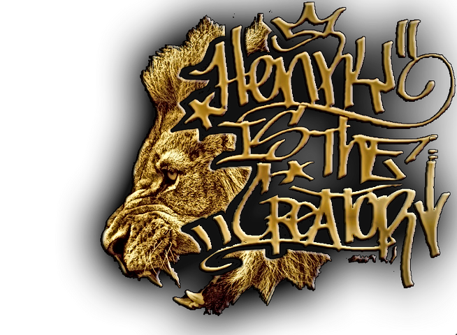 HENRY GOLD LOGO copy.png