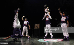 gettyimages-122593852-612x612