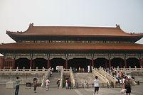 베이징고궁박물원_1故宮博物院 (35)_크기변경.jpg