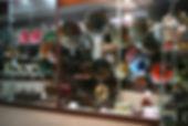 에디슨과학박물관031.jpg