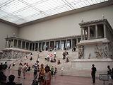 베를린, 페르가몬 미술관 Pergamon museum (23)_크기변경.