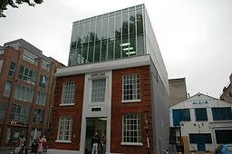 london-gallery009_크기변경.JPG
