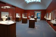 Freer Gallery of Art (5)_크기변경.JPG