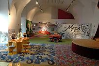 오스트리아 비엔나 줌어린이뮤지엄(ZOOM Kindermuseum)13_크