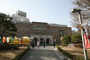 서울시립미술관08.3.1603_크기변경.jpg