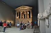 브리티시 뮤지엄(British Museum) (90)_크기변경.jpg