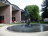 바젤-tinguely museum (138)_크기변경.JPG