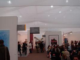 frieze2005044_크기변경.jpg