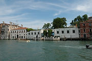 Peggy Guggenheim Collection 28_크기변경.JPG