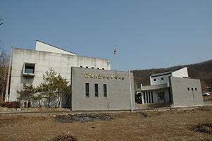 일본군위안부역사관05_크기변경.JPG