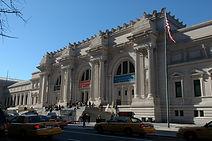 Metropolitan Museum of Art (1)_크기변경.JPG