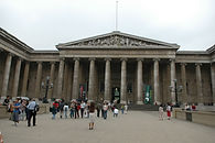 British Museum06_크기변경.JPG