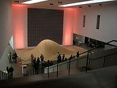 U.S.ASan Francisco De Young Museum005_크기