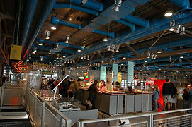 Centre Georges-Pompidou056_크기변경.JPG