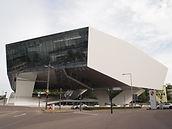 포르쉐박물관 (77)_크기변경.JPG