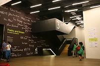 테이트모던(Tate Modern)137_크기변경.jpg