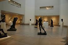 New yorkThe Brooklyn Museum of Art013_크기