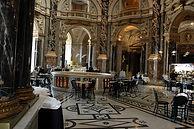 오스트리아 비엔나 예술사박물관 식당_크기변경_크기변경.jpg