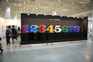2011.9키아프002_크기변경.jpg
