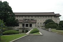 동경국립박물관025_크기변경.jpg