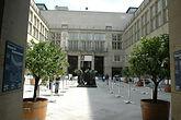 swiss-kunst museum basel026_크기변경.JPG