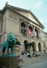 art institute of chicago museum04_크기변경.j