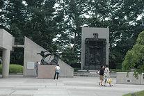 도쿄국립서양미술관17_크기변경.jpg