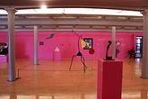 Tate Liverpool014_크기변경.jpg
