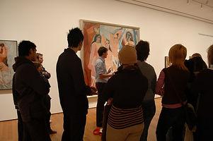 Museum of Modern Art (43)_크기변경.JPG