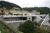 타이페이국립고궁박물원033_크기변경.jpg