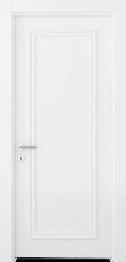 DK-08-frame-white