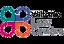 Wiltshire_Law_Centre_Logo