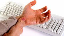 The Challenges of Carpal Tunnel Syndrome