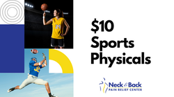 $10 Sports Physicals (1)