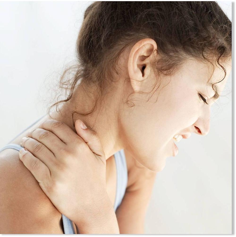 neck_pain_in_women.jpg