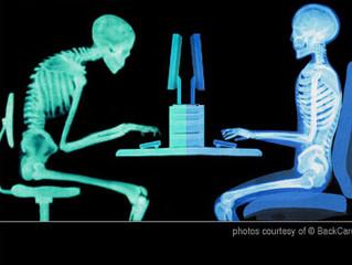 Back Pain & Posture