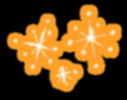 Sparle_snowflake_3.png