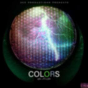 Colors artwork.jpg