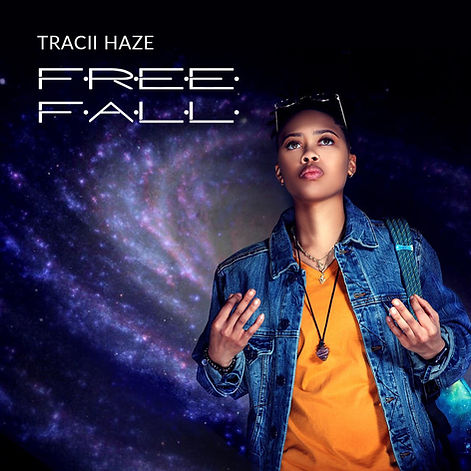 Free Fall Album Cover.jpg