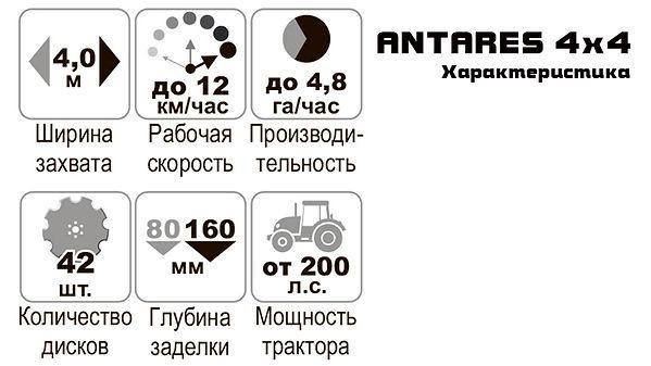 antares-4x4-1.jpg